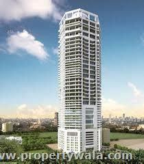 Shree Ram Urban Palais Royale   Worli, Mumbai   Apartment