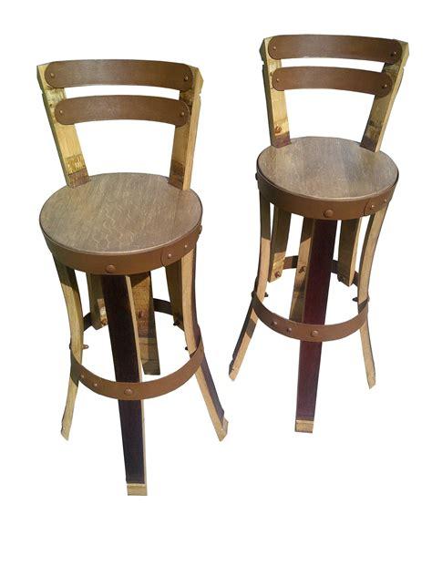 redoute chaise davaus chaise haute de cuisine la redoute avec des