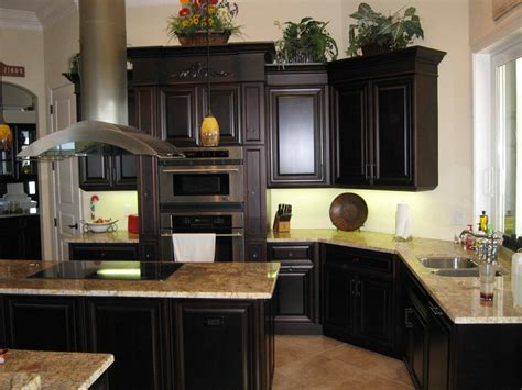 decorating above kitchen cabinets with high ceilings decorating above kitchen cabinets with high ceilings 9840