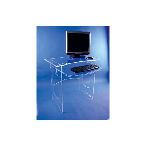 tablette coulissante bureau bureau d 39 appoint tablette coulissante