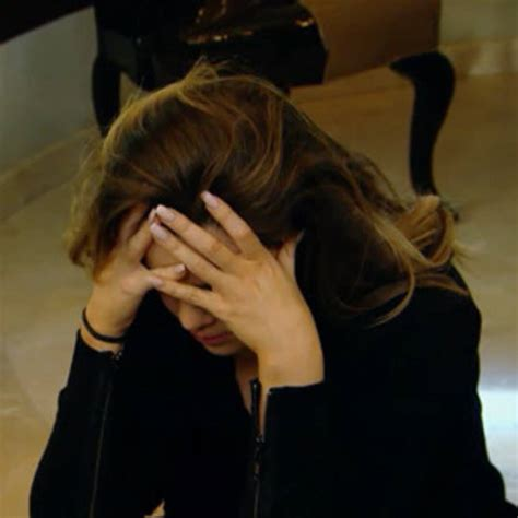 Khloé Kardashian Gets Robbed—Jewelry & More Missing! - E ...