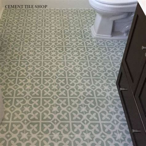 318 best images about tile and on