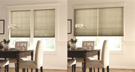 mount   mount blinds  shades