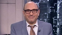 Facts You Didn't Know About Willie Garson: Is He Gay?