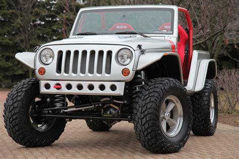 racing jeep wrangler mopar jeep wrangler off road off road wheels