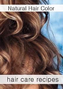 Hair Dye Vs Hair Rinses Vissa Studios Of Hair Color Rinse
