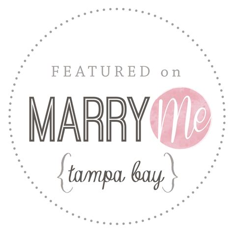 Beautiful Don CeSar Wedding Featured on Marry Me Tampa Bay