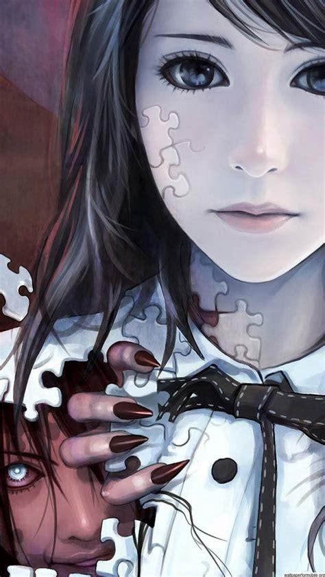 anime wallpaper anime wallpaper  android
