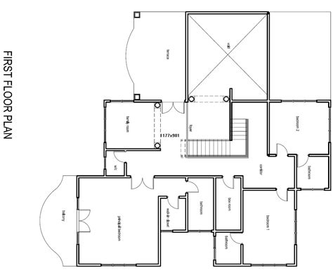 drawing house plans free building drawing plan conceptual plan 1333 drawing up house plans luxamcc
