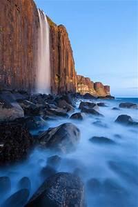 isle of photo gallery landscape photography