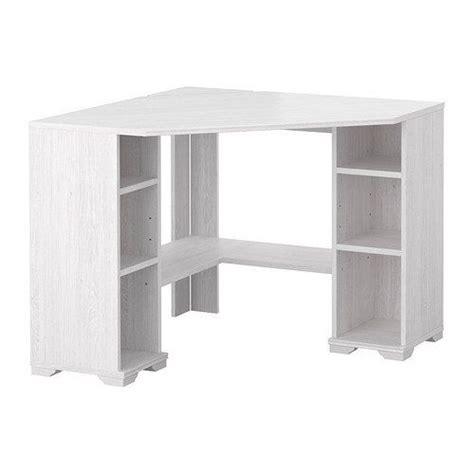 380 best desks images on pinterest office spaces white