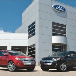 fred beans ford  doylestown  reviews car dealers