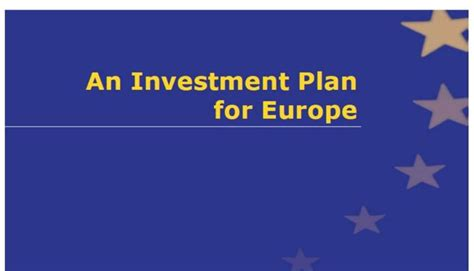 Investment Plan For Europe Eur 75 Million To Finance The. Respiratory Therapist Interview Questions. Navigation From Telematics Chevrolet. Business Loans For Women With Bad Credit. How To Remove Bitcoin Miner Virus. Network Activity Monitor Windows 7. The Rehabilitation Institute Of St Louis. Immediate Cover Pet Insurance. Electrical Code Classes Online