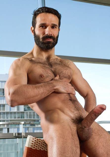 Gay Fetish XXX | Nude Hairy Turkish Men Bush