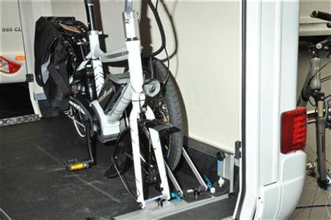 fahrradtraeger fuer wohnmobile und reisemobile