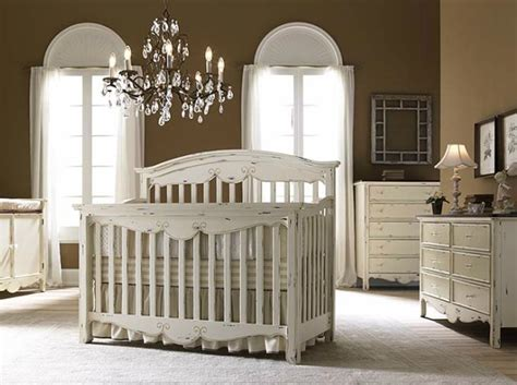 Baby Furniture Sets Are Innovative, Dynamic And Latest