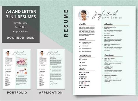 what is the best font for a resume professional size