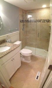 bathroom remodeling services cape  white wood kitchen
