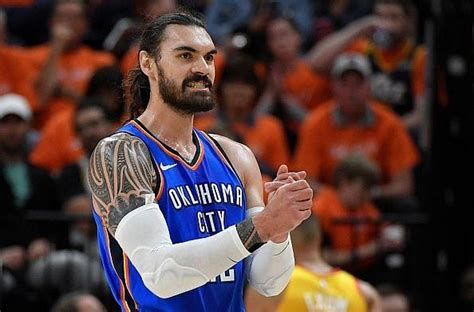 NBA Trade: 3 Teams that should avoid trading for Steven Adams