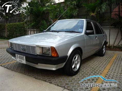automobile air conditioning service 1986 ford laser windshield wipe control ford laser 1981 motors co th