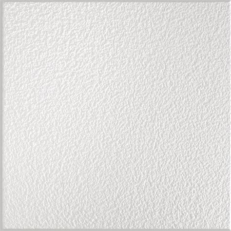 armstrong acoustical ceiling tile paint 100 armstrong acoustic ceiling tiles black