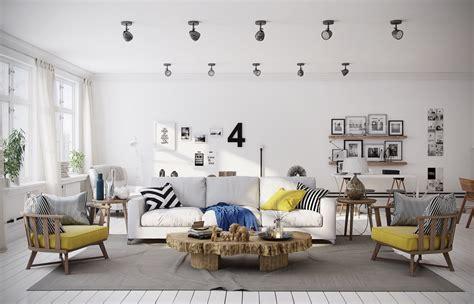 decorating a livingroom scandinavian living room design ideas inspiration
