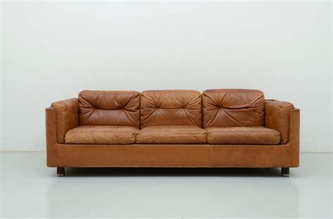 divano in pelle vintage divano in pelle vintage