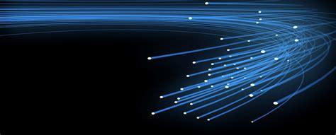 le a fibre optique la fibre optique