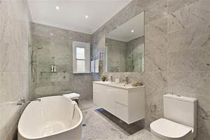 4, Common, Bathroom, Design, Mistakes, You, U2019ll, Want, To, Avoid