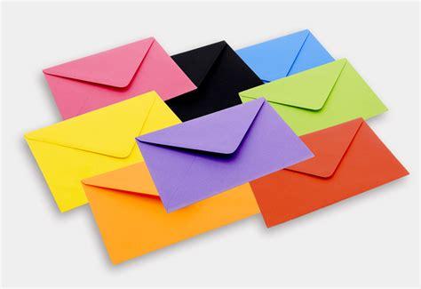 Buy kraft paper bags online