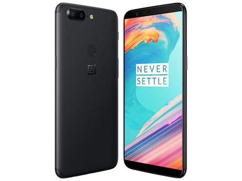 oneplus 5t impressions review digital photography review