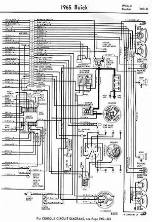 Ilsolitariothemovieit1988 Wildcat Wiring Diagram Lightingdiagram Ilsolitariothemovie It