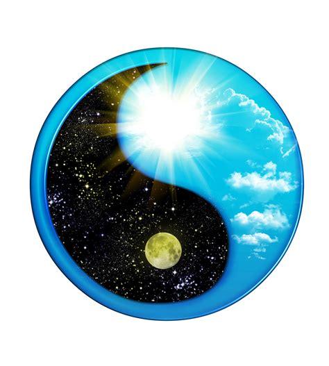 si鑒e shiatsu yin e yang qual è il loro significato