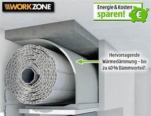Rollladenkasten Dämmung Bauhaus : rolladenkasten d mmen d mmmaterial bh81 hitoiro ~ Lizthompson.info Haus und Dekorationen