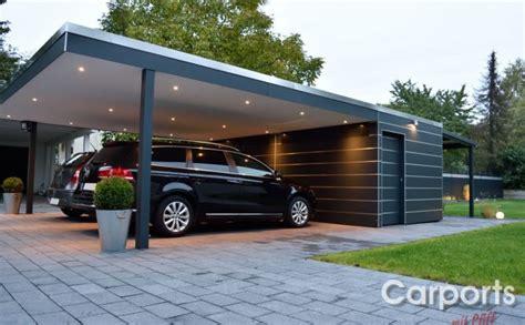 carport mit geräteraum preis carport mit abstellraum quot kombinieren und geld sparen quot carports mit pfiff