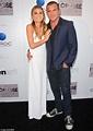 AnnaLynne McCord splits from boyfriend Dominic Purcell ...