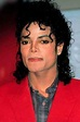 jayne on Twitter | Michael jackson, Facts about michael ...