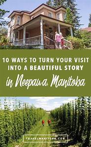 10 Ways To Turn Your Visit Into A Beautiful Story In