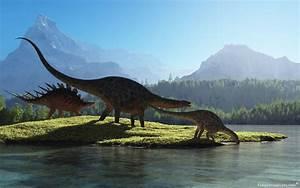 Dinosaurs Wallpapers Wallpaper Cave