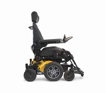Electric Power Chair Mobility Wheelchairs Wheelchair Wheel