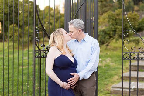 bethesda md maternity photographer helen don