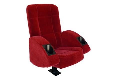 cinema le fauteuil a bressuire 28 images le fauteuil consacre une nuit au septi 232 me