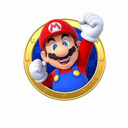 Mario Toys Bros Ornament Freepngimg