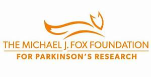 Michael J Fox Foundation CEO hails advances in Parkinson's ...