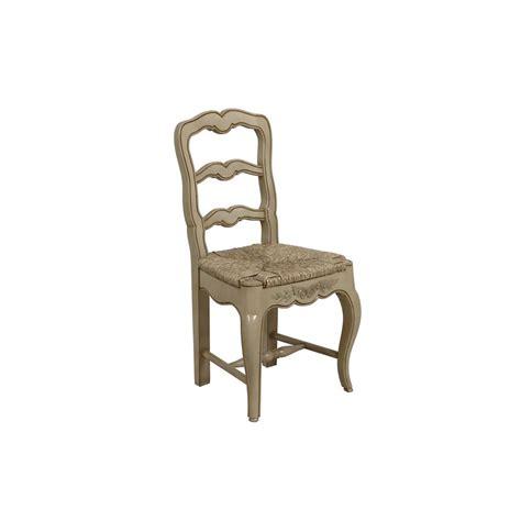 chaise paillée chaise paillée en pin beige interior 39 s