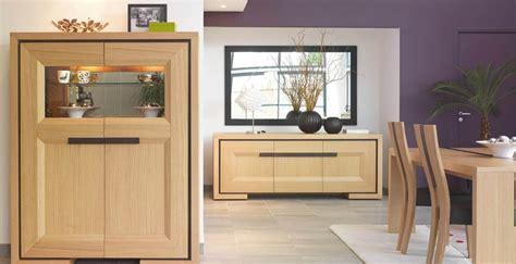 salle 224 manger meubles keribin photo 5 10 un ensemble en bois tr 232 s complet