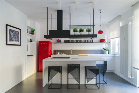 appartamento cuneo cuneo appartamento bensa arredamenti