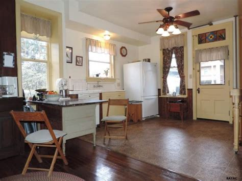 quot uninhabitable quot 1887 house is lovingly restored to its