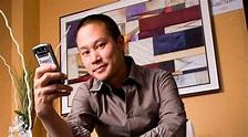 Zappos創辦人謝家華辭世,年僅46歲!他留下的領導和服務哲學|經理人