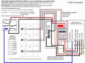 Avtron Load Bank Wiring Diagram Collection